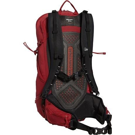 lowe-alpine-aeon-27l-backpack_a_896pd_3_460-1.jpg