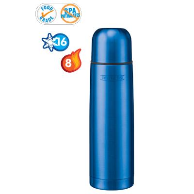 Innate Bow Valley Stainless Steel Vacuum Bottle