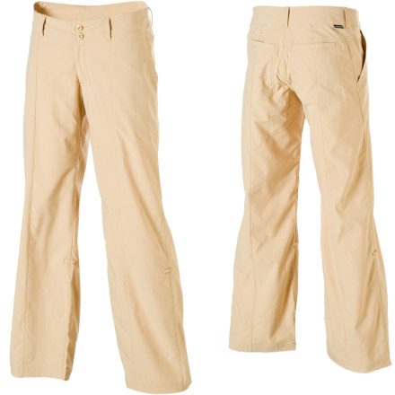 Patagonia Inter-Continental Pants