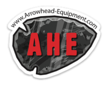 Arrowhead Equipment