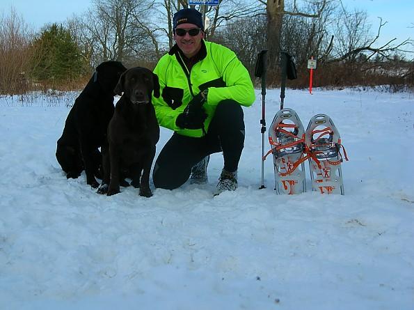 a-good-snow-shoe-run-at-Middlebrook-Rd-Jan11-2010.jpg