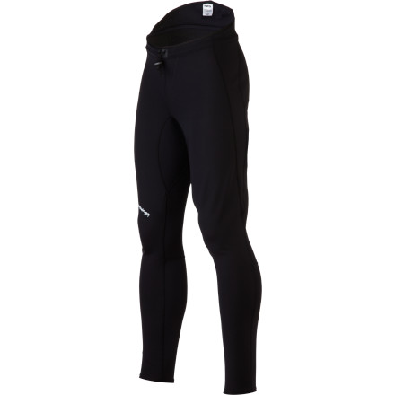 NRS HydroSkin Pant