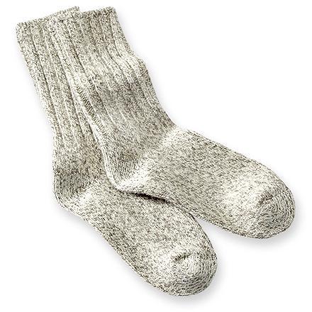 REI Classic Ragg Sock