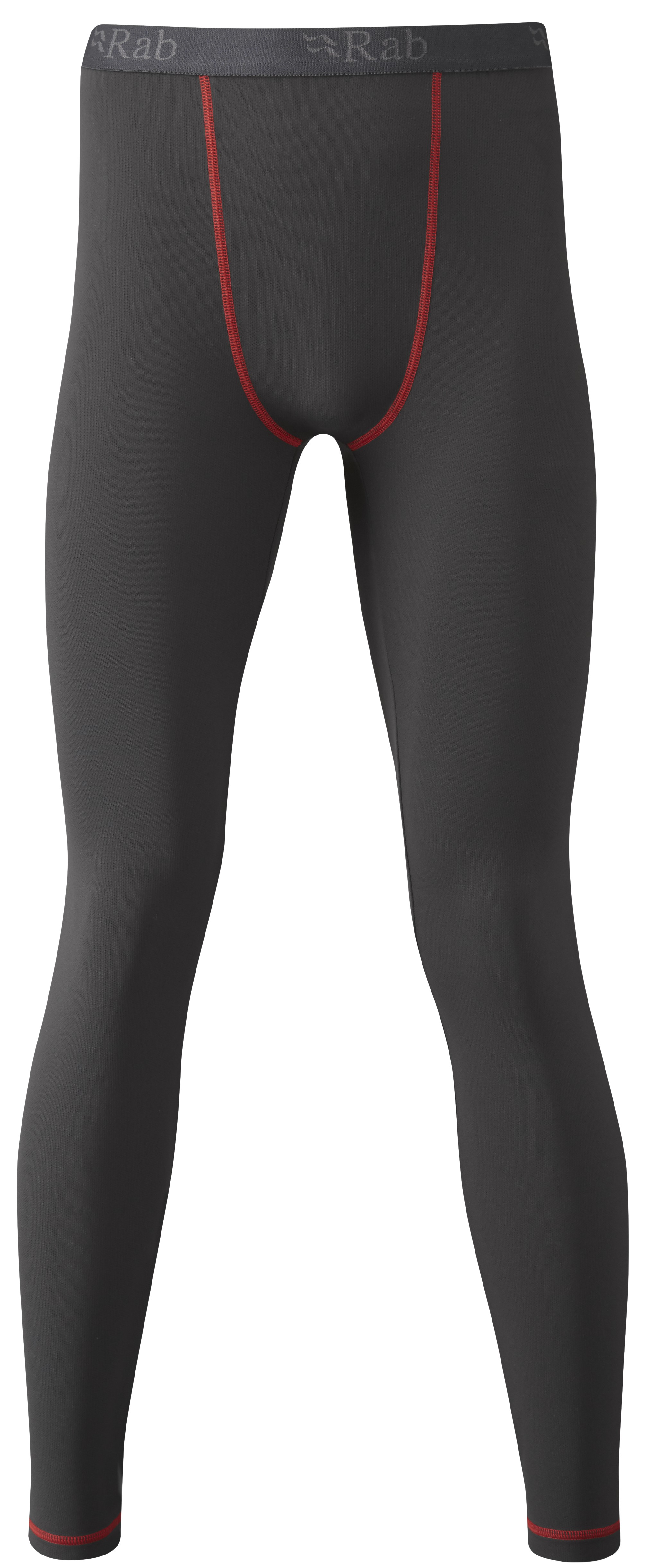 Rab DryFlo 120 Pants