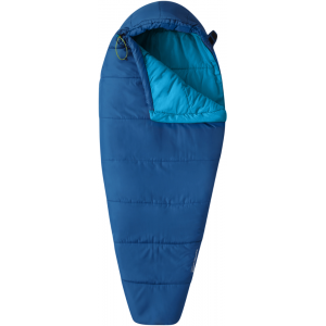 Mountain Hardwear Bozeman Adjustable