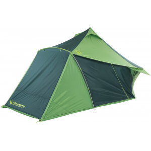 Big Agnes Mint Saloon