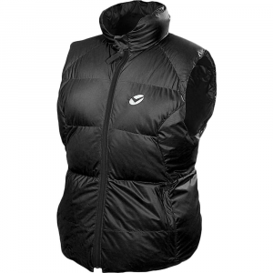 photo: Valandré Women's Looping Vest down insulated vest