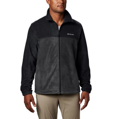 Columbia Steens Mountain Full Zip