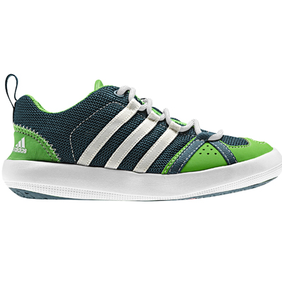 Adidas Boatlace Boat Shoe