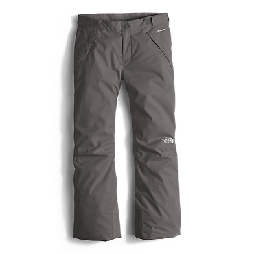 The North Face Mossbud Freedom Pant