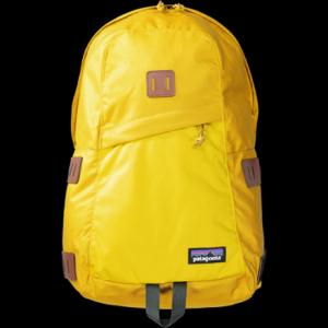 Patagonia Ironwood Pack 20L