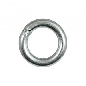 Fixe Rappel Ring