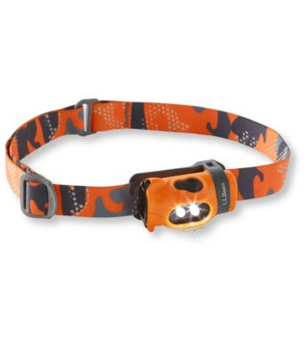 L.L.Bean Trailblazer Jr. Headlamp