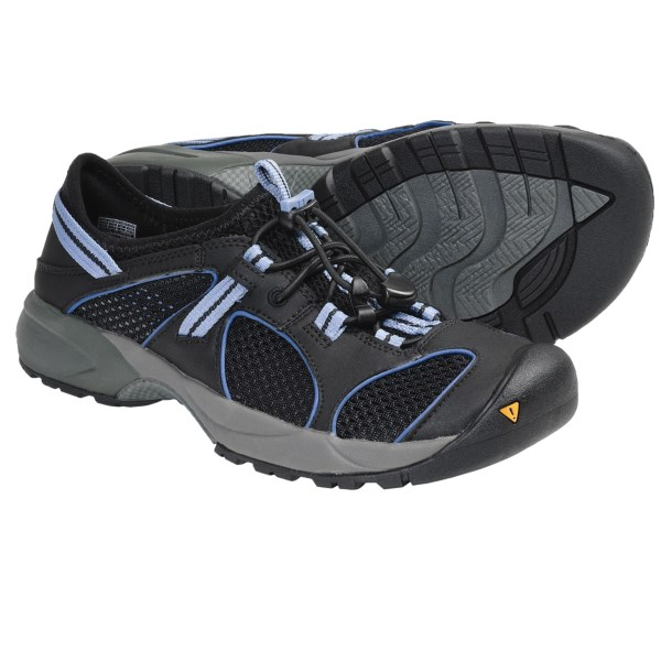 photo: Keen Women's Turia Water Shoes water shoe