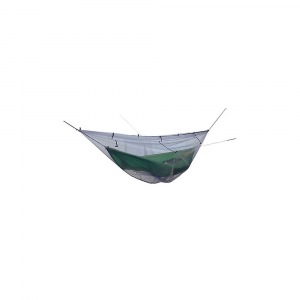 photo: Exped Scout Hammock Mosquito Net hammock accessory