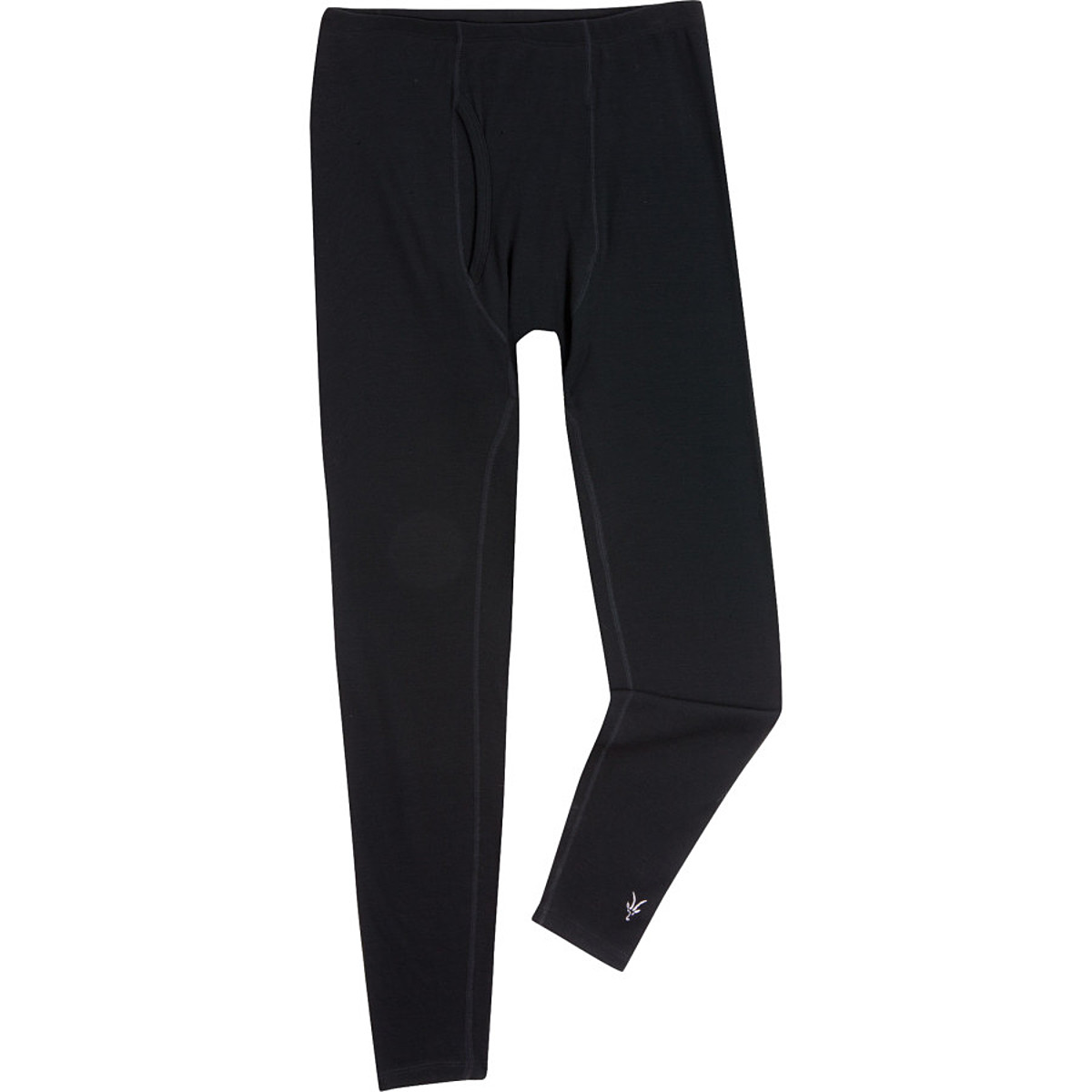 photo: Ibex Men's Woolies 220 Bottom base layer bottom