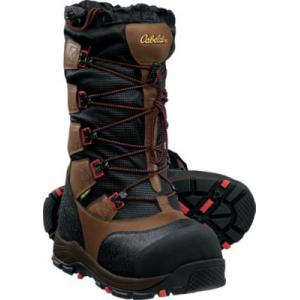 Cabela's Trans-Alaska III Pac Boot