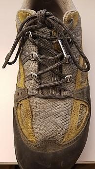 shoe-tied.jpg