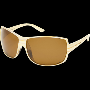 photo: Native Eyewear Chonga sport sunglass