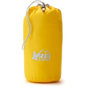 photo: REI Lightweight Stuff Sack stuff sack