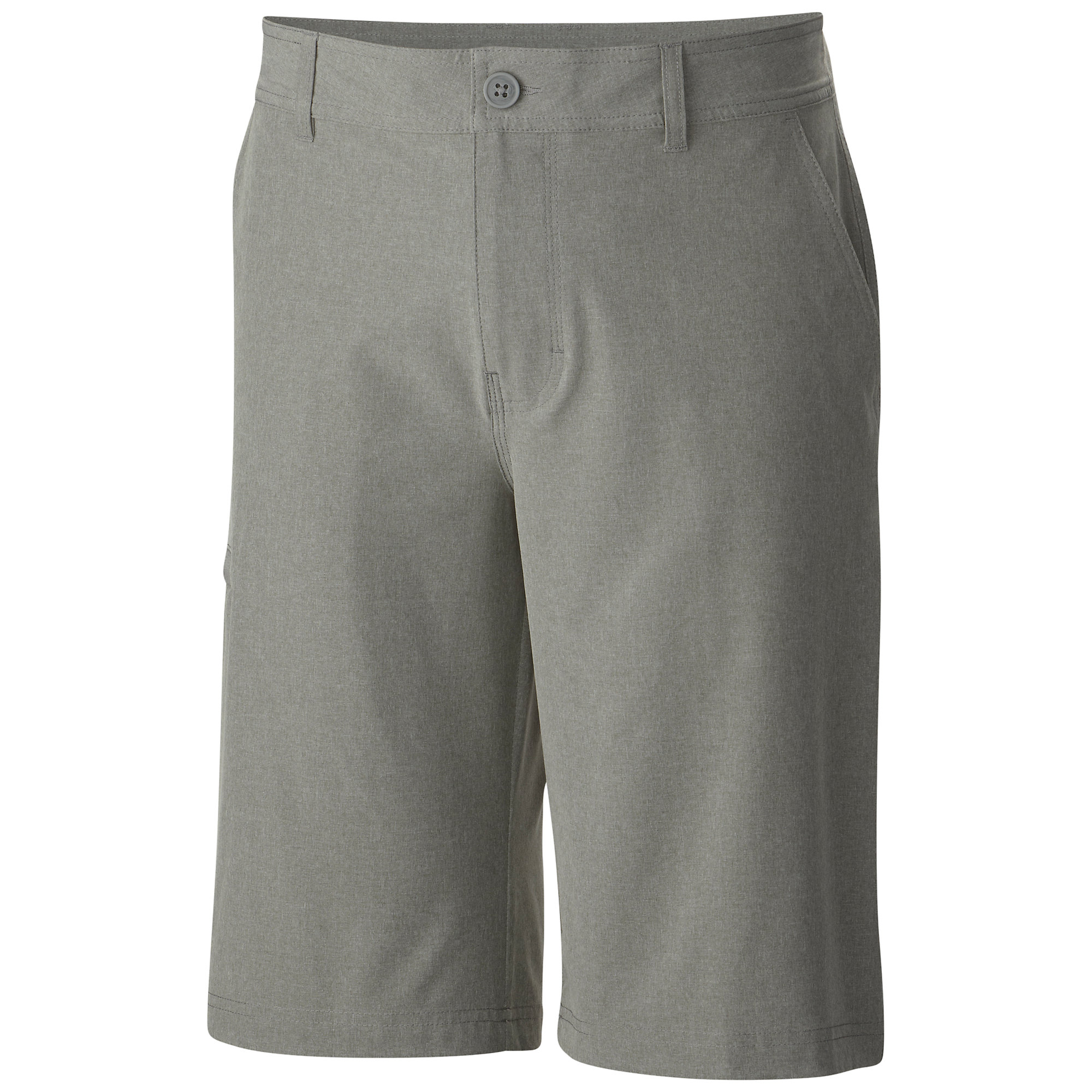 Columbia Global Adventure II Short