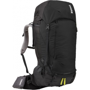 photo: Thule Men's Guidepost 75L expedition pack (4,500+ cu in)