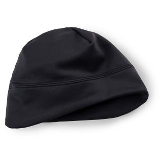 photo of a Moving Comfort winter hat