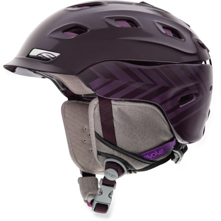 Smith Vantage Evolve Helmet