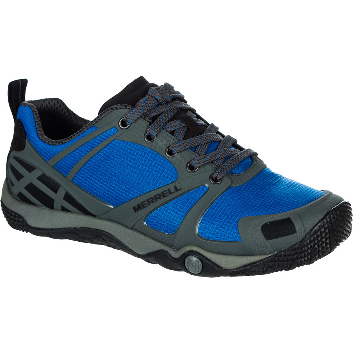 photo: Merrell Women's Proterra Sport trail shoe