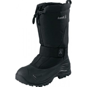 photo: Kamik Green Bay 4 winter boot