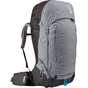 photo: Thule Women's Guidepost 75L expedition pack (4,500+ cu in)