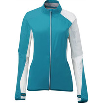 Salomon Superfast II Jacket