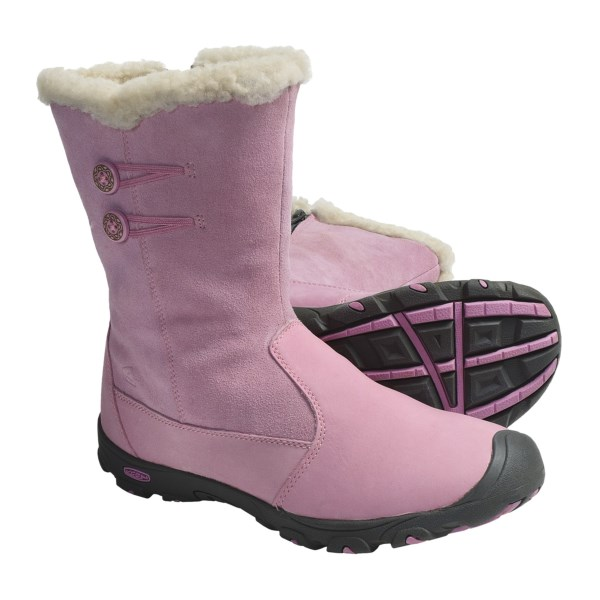 Keen Libby Boot