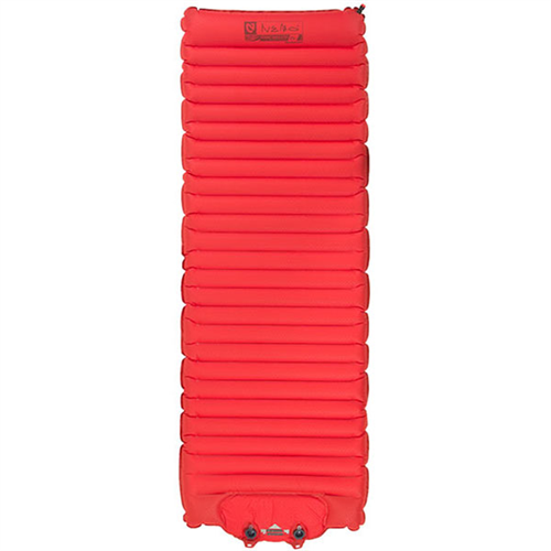 NEMO Cosmo Insulated 25L