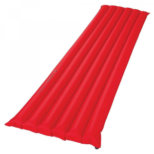 VauDe Air Mattress