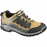 photo: Chaco Men's Outcross Evo 3