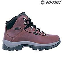 Hi-Tec Altitude II