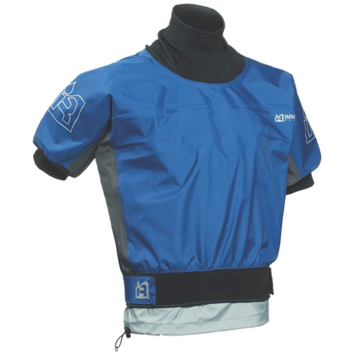Immersion Research Short Sleeve Rival Jacket