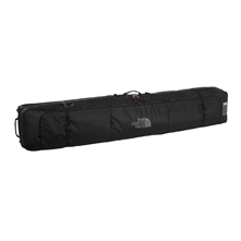 The North Face Base Camp Ski Roller