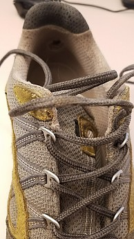 new_shoelace.jpg