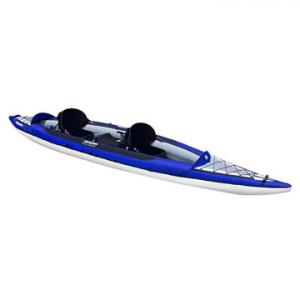 Aquaglide Columbia XP Tandem XL