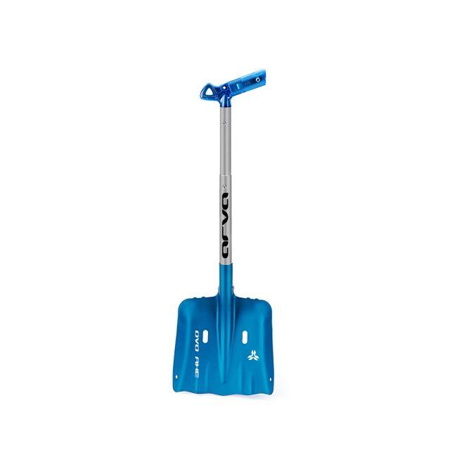 photo: Arva Ovo Axe snow shovel