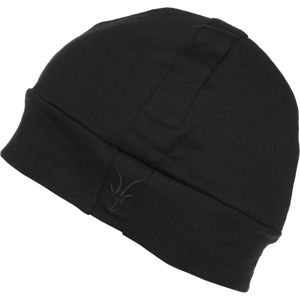 photo: Ibex Skimmer Hat winter hat