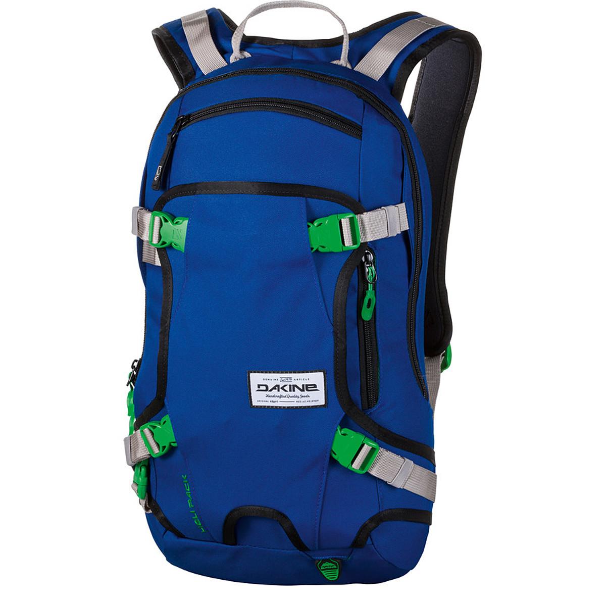 DaKine Heli Pack
