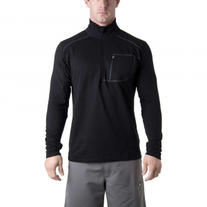 Tasc Performance Tahoe Fleece 1/2 Zip