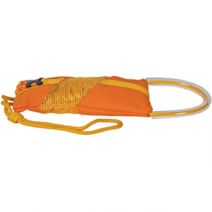 Seattle Sports Splitshot Throw Bag