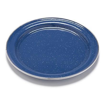 GSI Outdoors Enamelware Plate