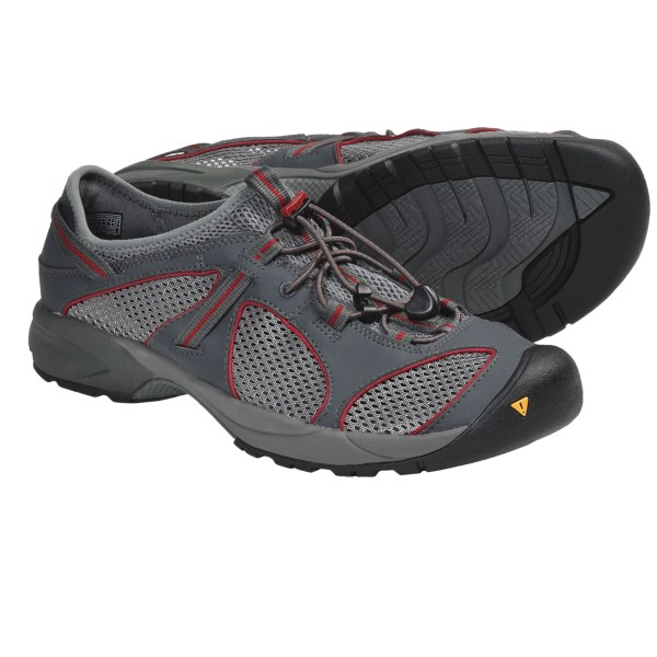 Keen Turia Water Shoes