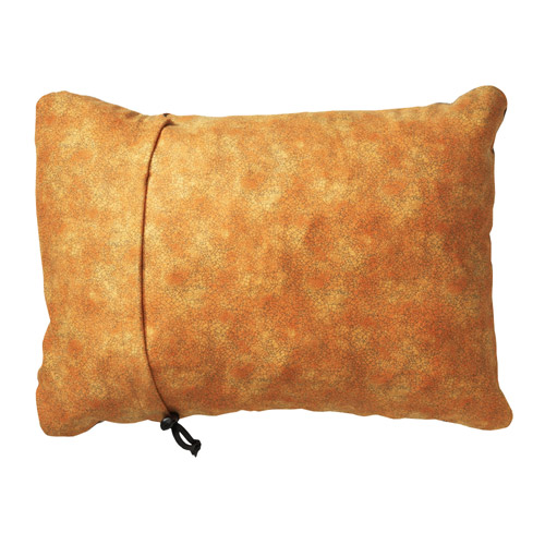 Therm-a-Rest Compressible Pillow