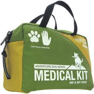 Adventure Medical Kits Adventure Dog Series Me & My Dog